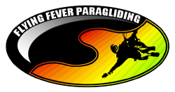 Flying Fever paragliding school